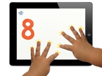 10 dedos 2