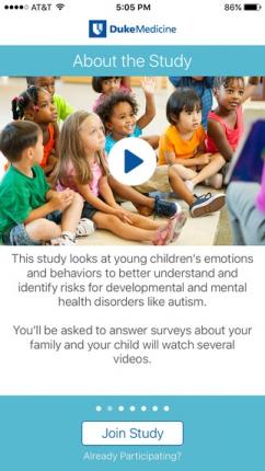 Autism Beyond 3