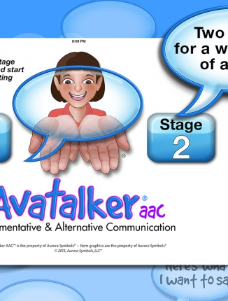 Avatalker_1L-TBG