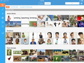 See and Learn website - mumsnet.com