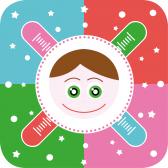 Termotic App Icon