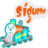 logo_sigueme_cuatricromia