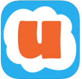 uChoose by InteractAble logo